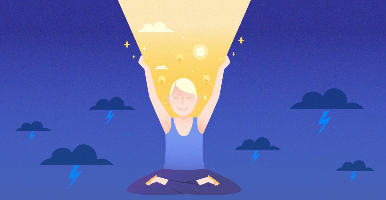 brave meditation 3