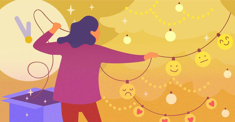 2018 Abundance from 2017 Gratitude
