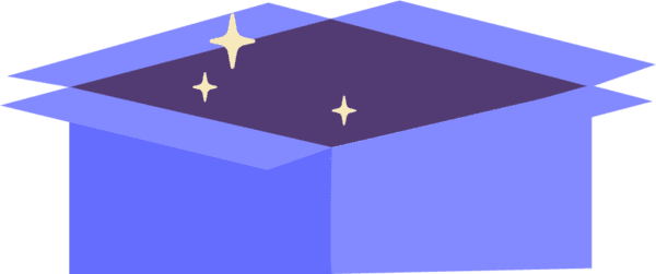 Box of 2017 Gratitude