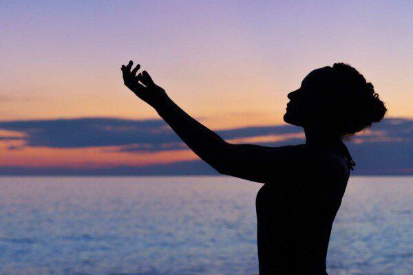 I am Compassionate Meditation