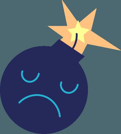 Bipolar Sad Bomb