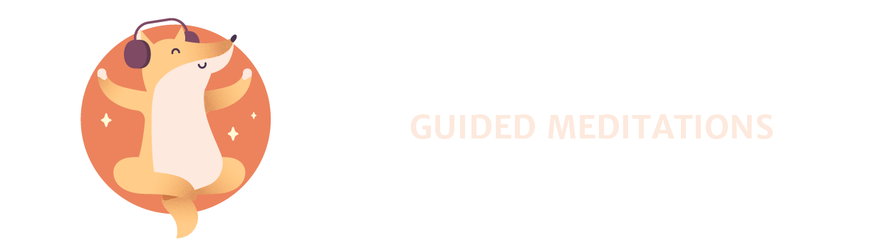 Guided Meditaions