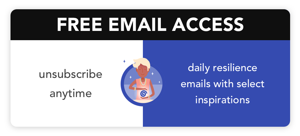free email access