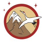 The Artist's Way Icon